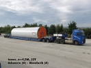 Windkrafttransporte_2