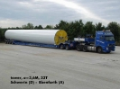 Windkrafttransporte_3