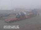 Windkrafttransporte_6